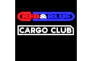 Cargo Club Antwerp