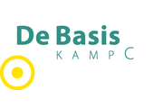 APB Kamp C  Congrescentrum De Basis