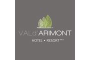 Val d'Arimont Hotel-Resort ***