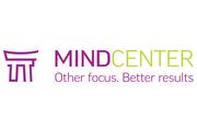 MindCenter