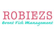 Robiezs Event Risk Management