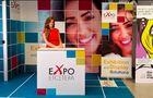 Expo-Etcetera