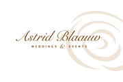 Astrid Blaauw Weddings & Events