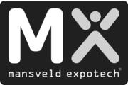 Mansveld Expotech
