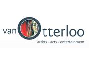Artiestenburo van Otterloo