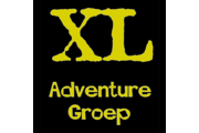 XL Adventure & Events