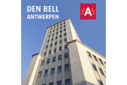 Den Bell vergader- en congrescentrum