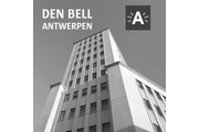Den Bell vergader- en congrescentrum