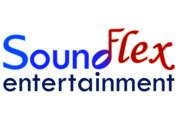 SoundFlex entertainment