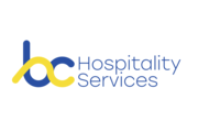 BC Hospitality Services