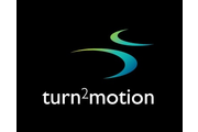 Turn2Motion bv