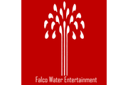 Falco Water Entertainment