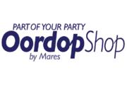 OordopShop