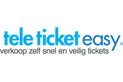 Tele Ticket Easy