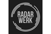 Radarwerk
