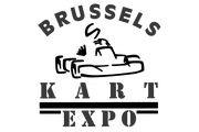 Brussels Kart Expo