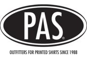 PASprint nv