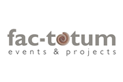 Factotum events & projects bvba