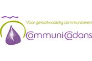 CommmuniCadans - voor geloofwaardig communiceren