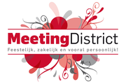 MeetingDistrict