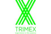 Trimex bvba
