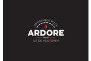 Ardore Pizzakraam