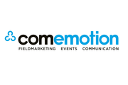 ComEmotion