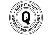Keep It Quiet bvba