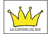 La cantine du roi