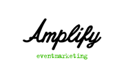 Amplify EventMarketing