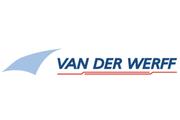 van der Werff bv