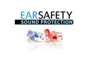 Earsafety Sound Protection