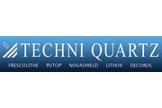 Techni Quartz NV