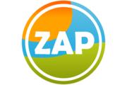 ZAP Concepts
