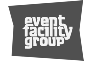 Event Facility Group bv