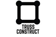 Truss Construct