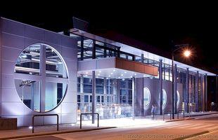 Namur Expo