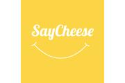 Say Cheese Fotomarketing bvba