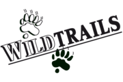 Wildtrails