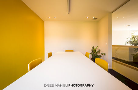 Dries Mahieu Photography
