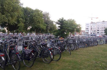 VSV (Vlaamse Stichting Verkeerskunde)