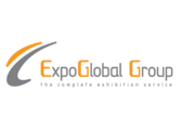 ExpoGlobal Group