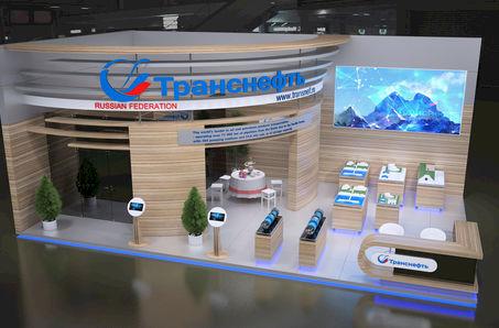 ExpoGlobal Group