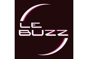 Le buzz bvba