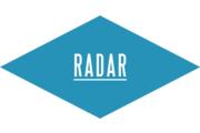 Radar bvba