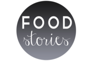 Foodstories