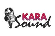 Karasound