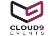 Cloud 9 Events