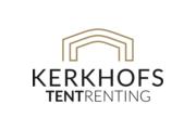 Kerkhofs Tentrenting