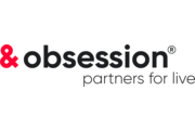 Obsession - Partners for Live